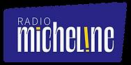 Logo Bloc Radio Micheline CMJN HD.png