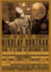 Affiche Nikolay Oorzhak V3 BASSEDEF.jpg