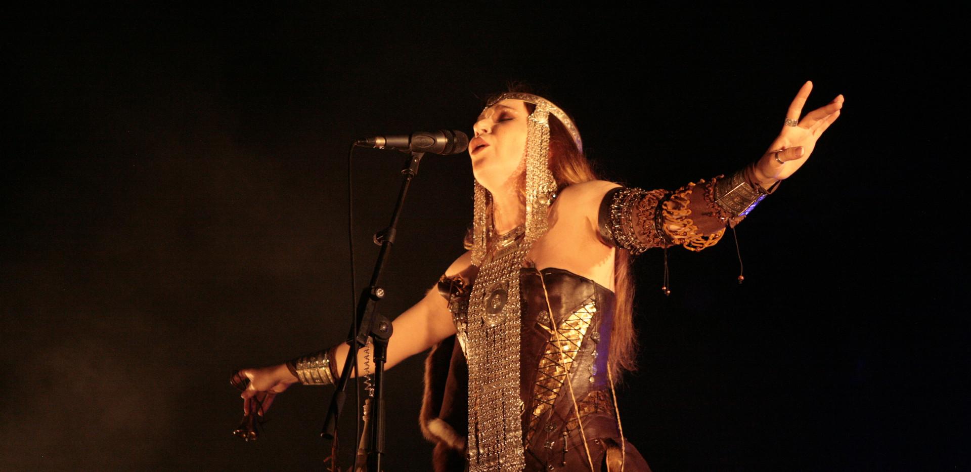 Olena Uutaï