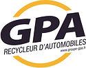 GPA.jpg