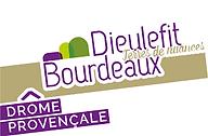 OT Dieulefit Bourdeaux.png