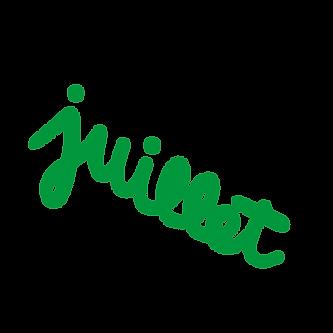 4 JUILLET noir vert.png