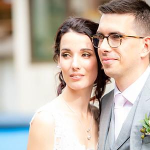 Mariage Margaux et Alexandre
