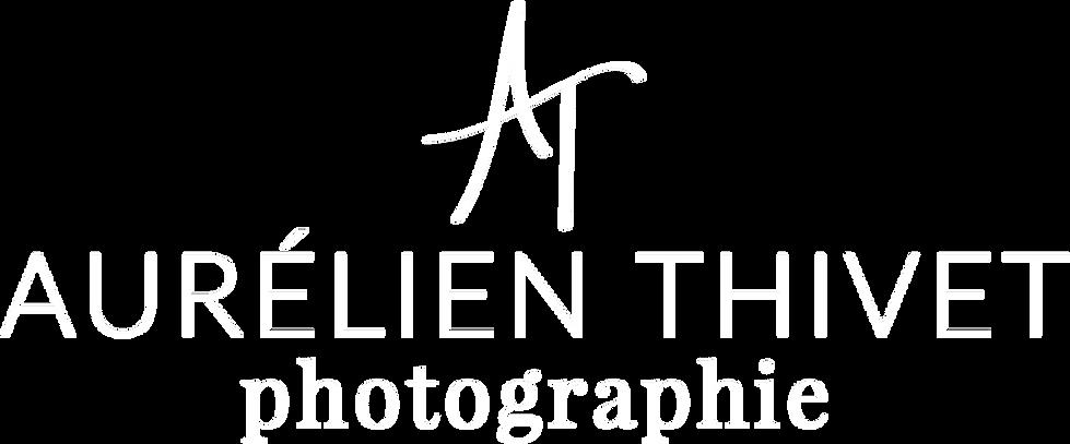ATPHOTOGRAPHIE - BLANC - RVB_edited.png