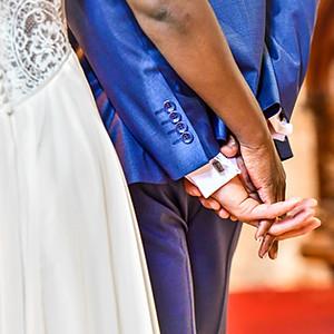 Mariage Flore et Gaëtan