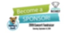 sponsor pic.png