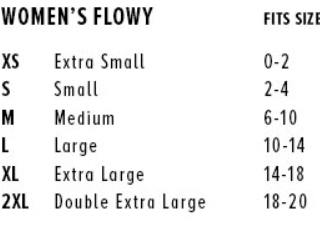 bellla 8800 sizing.PNG