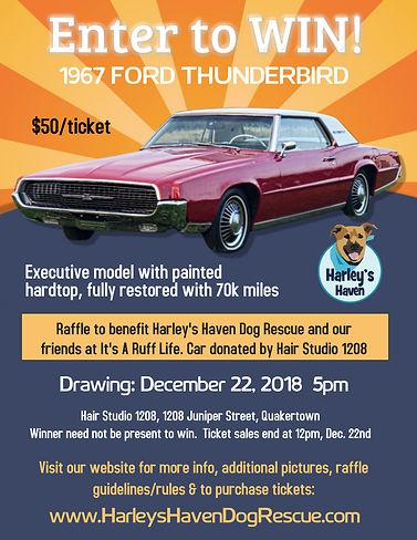 Thunderbird Raffle letter size.jpg