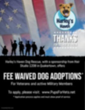 Pups for Vets flyer 2019.jpg
