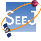 SEEJ_Logo_20190802.png