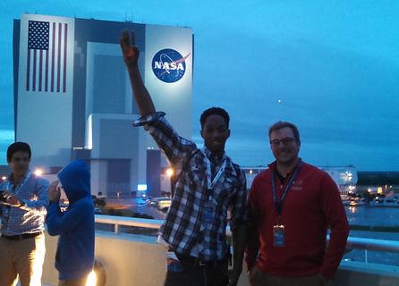 MinXSS_Launch_NASA_edited.jpg