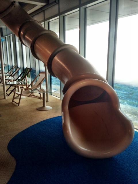 ים או משרד.jpg