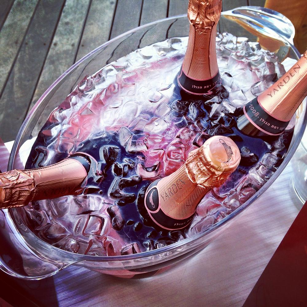 יין מבעבע - סיבה למסיבה.JPG