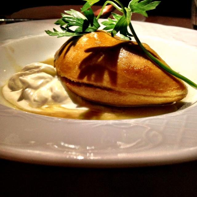סמבוסק זנב שור - מילוי טעים ונימוח.jpg