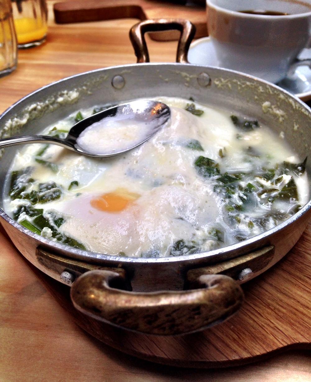 ביצים עלומות בחלב ויוגורט עיזים - אכזבו.jpg