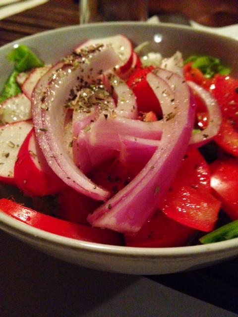 סלט ירקות - הוזמן כעשר פעמים.jpg