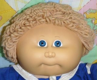 158163447_-original-cabbage-patch-kids-boy-doll-blue-eyes-sailor-.jpg