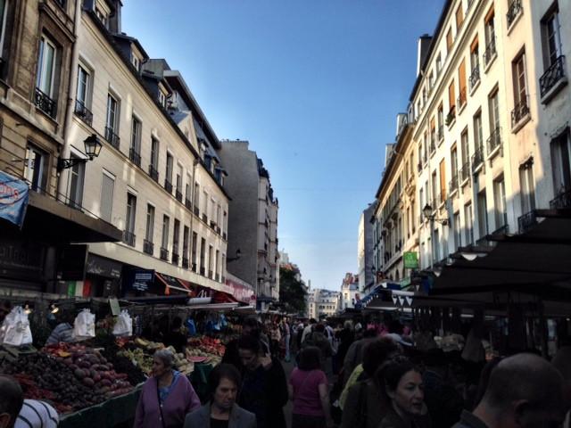 שוק אליגרה - אושר מקומי.jpg