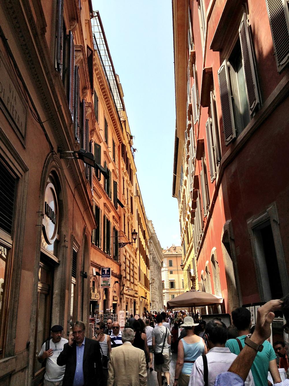 המשך דרכנו ברומא ... בשבוע הבא.JPG
