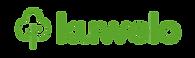 kuwelo_logo.png