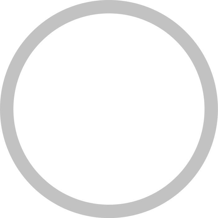 Circle Outline copy 5.png