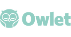 owlet-logo_edited.png