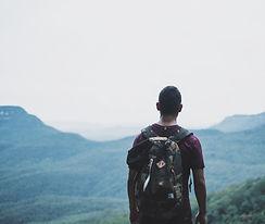 Backpacking_edited.jpg