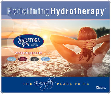 Redefining Hydrotherapy Folder Insert_pa