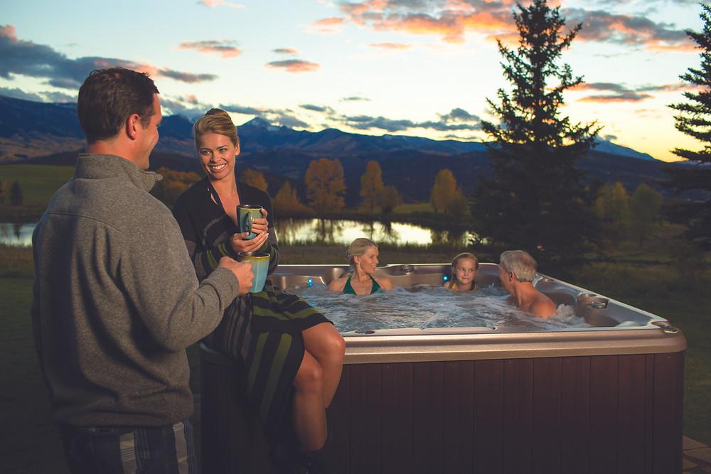 SD_680_Peyton_Family_Evening.jpg