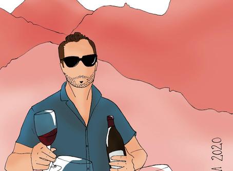 Illustration 2020: Benastra, un vin de partage