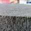 Choosing the right specification floor screed