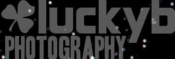 lucky b.jpg