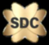 Gold SDC Logo.png