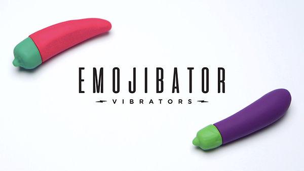 Emojibator_V1.jpg