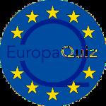 EuropaQuiz 2021