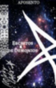Escritos_de_Demonios_Edición_Especial_20