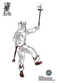 Diable per pintar Dibuixos Oriol.jpg