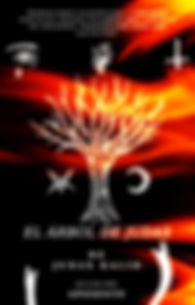 El_Árbol_de_Judas_-_Judas_Kalid_(Edición