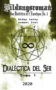Dialéctica_del_Ser___by_Mikky_Lafey,_Asa