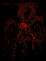 el_angel_caído_(en_rojo)_-_judas_kalid,_