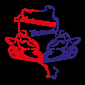 Sede: Associazione Motociclisti Ticinesi