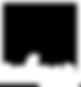 logo_salman.png