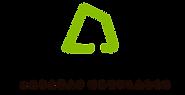 Logo Que chova Color.png