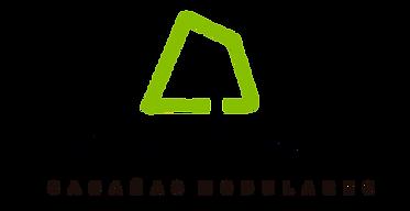 Logo%20Que%20chova%20Color_edited.png