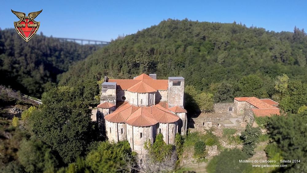 Foto monasterio de Carboeiro_ Silleda.jpg