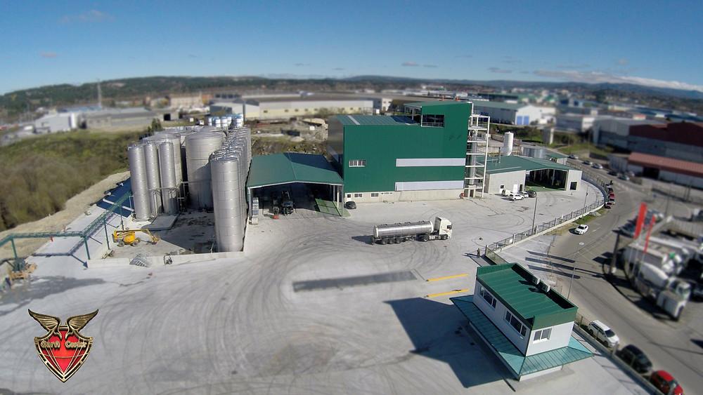 aceites_Abril_Nueva_refinería.jpg