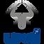 1200px-Urovesa_logo_URO.svg.png