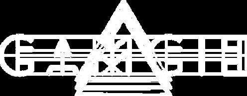 gamgie_logo_white.png