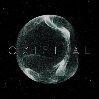 Oxipital.Logo.png