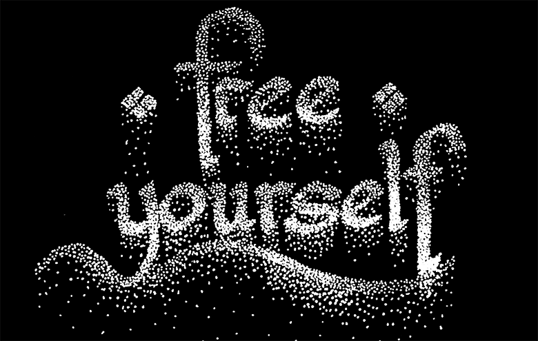 FreeYourself_BNW.png